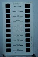 LESTRADE  :  CORREZE  N°3 :  BRIVE ET ENVIRONS - Stereoskope - Stereobetrachter