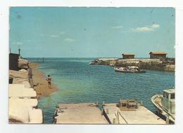 33 Gironde Gujan Mestras Le Port - Gujan-Mestras