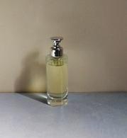 "Miniature ""GIEFFEFFE ""de GIANFRANCO FERRE Eau De Toilette 5 Ml  Sans Boite - Miniaturas Modernas (desde 1961)"