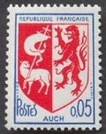 France N°1468 Neuf ** 1966 - Neufs
