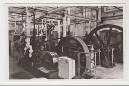 Tilburg   Bierbrouwerij De Schaapskooi  De Machinekamer - Tilburg