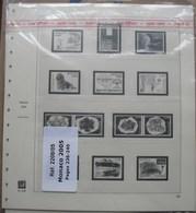 SAFE/I.D. - Jeu MONACO 2005 - Pré-Imprimés