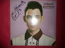 LP N°3098 - ROBERT GORDON WITH LINK WRAY - PS 2030 - SP 231 ***** - Rock