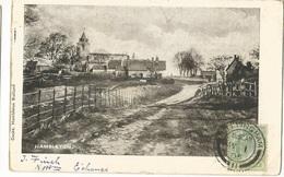 CPA. R.U, Hambleton , Ed. Cooke , 1905 - Rutland