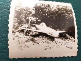 2.WK FOTO Japanische RAKETE - 1939-45