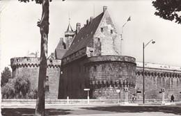 44 - Nantes - Le Chateau Des Ducs - Nantes
