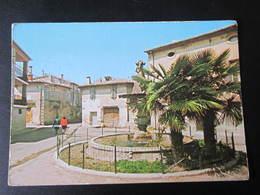 30 AIGUES VIVES Place Gabriel Doumergue - Aigues-Vives