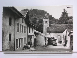 01 - MONTREAL - QUARTIER DE L'EGLISE - CELLARD 38.487  - TRES BEL ETAT - Andere Gemeenten