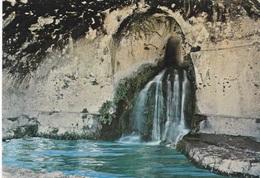 (A079) - SIRACUSA - Grotta Del Ninfeo (Teatro Greco) - Siracusa