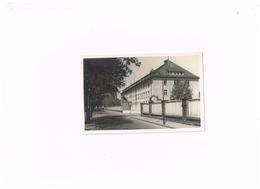 Caserne Canrobert. - Rastatt