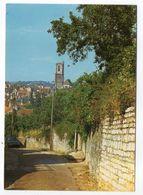 CLAMECY -- Chemin De Sembert  ............à Saisir - Clamecy