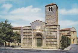 (A134) - ASCOLI PICENO - Chiesa Dei Santi Vincenzo E Anastasio - Ascoli Piceno
