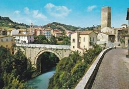 (A135) - ASCOLI PICENO - Ponte Romano - Ascoli Piceno