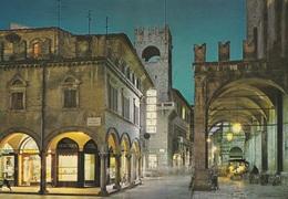 (A139) - ASCOLI PICENO - Loggia Dei Mercanti - Ascoli Piceno