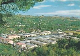 (A140) - ASCOLI PICENO - La Scuola Allievi Ufficiali Di Complemento - Ascoli Piceno