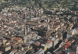 (A142) - ASCOLI PICENO -  Panorama Del Centro - Ascoli Piceno