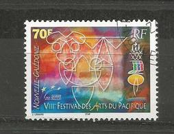 24  Timbre Du Bloc   (clasyveroug11) - Poste Aérienne