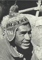 """""""Vivant Univers """" Pérou - Pérou"""