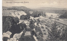 ROCHEFORT / PANORAMA VERS JEMELLE 1908 - Rochefort