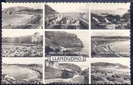 RC339 LLANDUDNO - Pays De Galles
