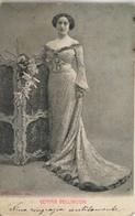 V 73413 - Gemma Bellincioni - Opera