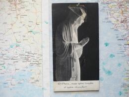 Almanach De Vie Spirituelle 1968 - Calendriers