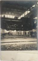 V 73418 - Trains