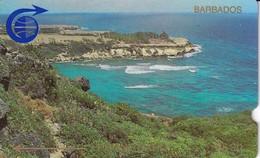 BARBADOS-1 CBDC - Barbados