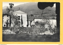Sale Marasino (BS) - Viaggiata - Italia