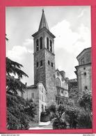 Spoleto (PG) - Viaggiata - Italia
