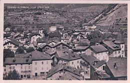 Glarey Sur Sierre VS (1899) - VS Valais