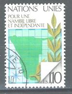 RR-/-650. Obl. N° 85, Cote 2.30 €, Voir Scan Pour Detail ,  Liquidation - Office De Genève
