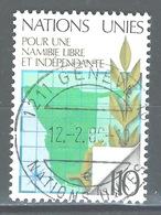 RR-/-684. BELLE Obl. N° 85, Cote 2.30 €, Voir Scan Pour Detail ,  Liquidation - Office De Genève