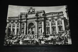 10488                 ROMA, FONTANA DI TREVI - Fontana Di Trevi