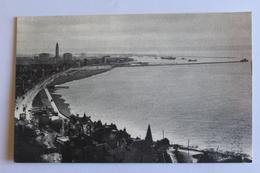 Le Havre - église St Joseph - Phare Spirituel De La Cité - Le Havre