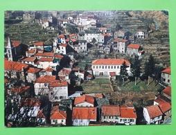 Cartolina - Molini Di Triora - Panorama- 1970 Ca. - Imperia