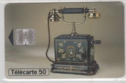 FRANCE 1996 TELEPHONE ERICSSON - Telefoon