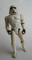 FIGURINE STAR WARS 1995 STORMTROOPER Kenner China - Power Of The Force