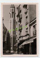 PHOTO - 03 - VICHY - EGLISE SAINT BLAISE - COMMERCES - Lieux