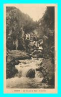 A821 / 637 38 - COGNIN Gorges Du Nan Le Torrent - Francia