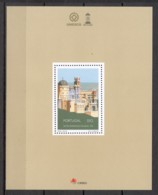 Portugal, 1997, # Bl. 190, MNH - Unused Stamps