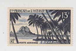 OCEANIE. PA N° 32 **  /  4 - Airmail