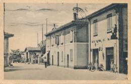 2b.367.  CASTELDEBOLE - Bologna - 1954 - Bologna