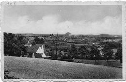 MONTIGNIES-LE-TILLEUL : Panorama Du Faubourg Vu De L'M De Bomerée - Montigny-le-Tilleul