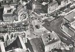 ALLEMAGNE .. MUNCHEN ..  STACHUS - KARLPLATZ .. 1960 - Muenchen