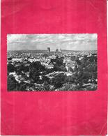 REIMS - 51 -  Vue Panoramique - VIS - - Reims