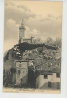 SAINT AMBROIX - Le Dugas - Saint-Ambroix