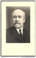 MOL ..-- Mr Louis MICHEL , époux De Mme Constance ZWINNEN . Né à CHINY En 1879 , Décédé En 1956 . - Mol
