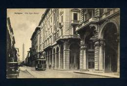 Bologna - Bologna