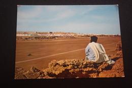 WESTERN SAHARA. AAIUN Sahara Espanol (A.O.E.)  1970s - Westsahara